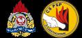 Logo of Platforma edukacyjna CSPSP w Częstochowie